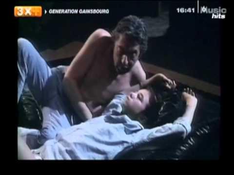 charlotte-et-serge-gainsbourg-lemon-incest-hits-des-clips