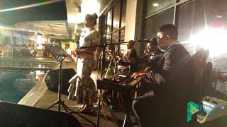 Come with me - Pillow Jazz Band , Band Wedding , Pernikahan , entertainment width=