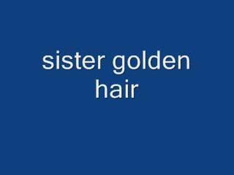 sister-golden-hair-america-arcial