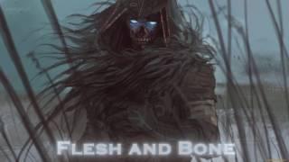EPIC ROCK | ''Flesh and Bone'' by Black Math