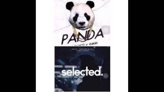 Drake  Hotline Bling  (Soku Cover) & Kiko Franco & Kubski Remix PANDA