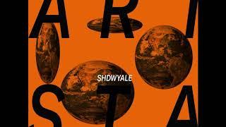 SHDWYALE - ΓΑΜΗΣΕ ΤΗ ΦΗΜΗ FT ZIGO,DJ MICRO