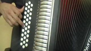intro sueño guajiro - acordeon (slow)