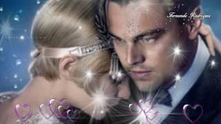 """Nilton César """"eu tenho um mar de amor para lhe dar"""""""