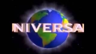 como assim ? - universal abertura