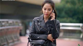 [MongJi'sHouse][Vietsub ]Making Movie Super Express (2016) Song Ji Hyo, David Belle, Chen He