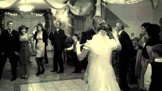 Ach co to był za ślub...teledysk