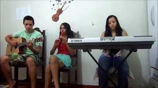 Tudo que você quiser - Luan Santana - Instrumental