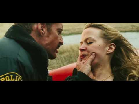 Unter Kontrolle - Trailer [HD]