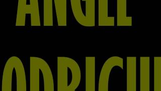 🔥Despacito//Luis Fonsi ft Daddy Yanke//Choreography🔥