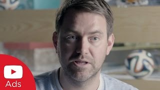 """adidas: How to go """"All in"""" on Digital Content 