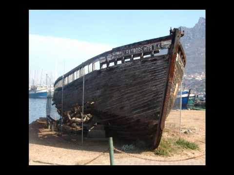 Scenes from South Africa.wmv