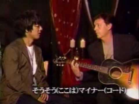 -all-my-loving-beatles-houfunishikou