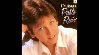 Pablo Ruiz - Cachetada