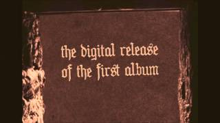 Embraced By Fall [album teaser]