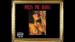 Jealous - Pizza Pie Mafia