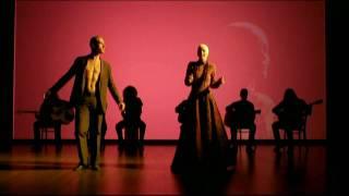 """Mocambique (""""Transparente"""" by Mariza)"""