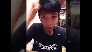 Musical.ly by BANNY CATALAN Dizzong