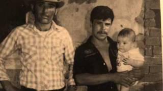 Familia 1980