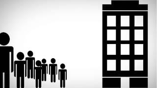 Locat'me - Trouver le locataire idéal | Trouver votre logement rapidement