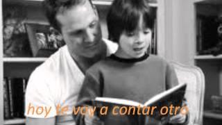 Cancion para mi hijo   Jose Luis Perales
