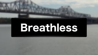 [Future Bass] Breathless (Ghostly Network Release)