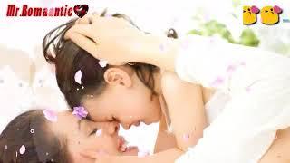 O Maa the voice of neha kakkar watsapp status/ happy mother's day