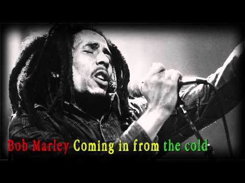 bob-marley-coming-in-from-the-cold-mp3-download-yourmusic