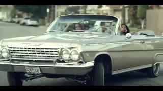 Cassie ft Wiz Khalifa-Paradise-(Official-Music-Video)