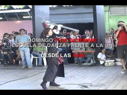 EXPOanime Xa 2011 spot
