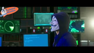 New intro anonymous intro technical mundeer channel