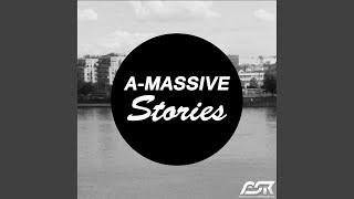 Stories (Radio Edit)