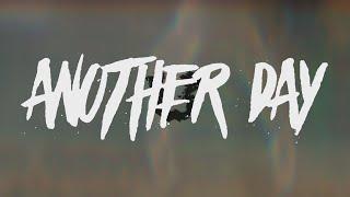 PURASANGRE feat. Sofia Da Silva - Another Day (Lyric Video)