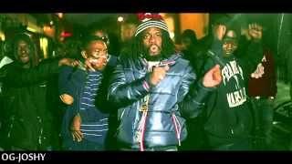Yung Reeks - The Plug (#WATTBA COVER) ft Dukus [Lyrics Video]