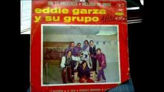 El COCO RAYADO- EDDIE GARZA Y SU GRUPO