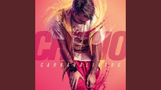 Carnavalintro