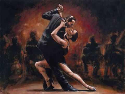 leevi-and-the-leavings-illan-viimeinen-tango-crowmoore