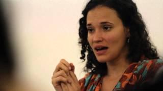 Dra. Erica Vieira - Imunonutrição