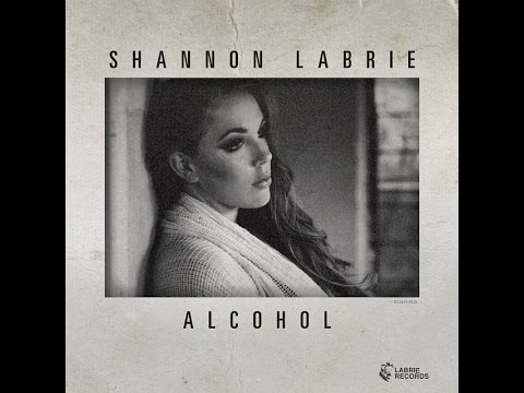 shannon-labrie-alcohol-official-lyric-video-shannon-labrie