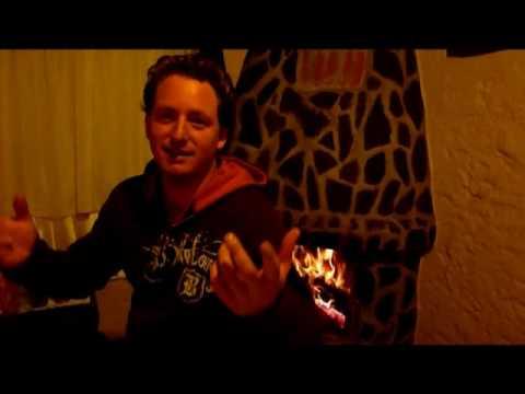 Videotagebuch 14.06.2010