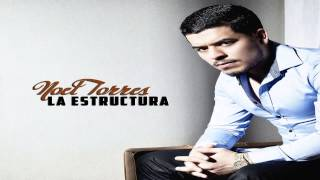 Noel Torres - El Caballero