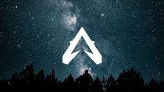 Ben Gold x Omnia — The Gateway (Allen Watts Remix)