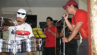 Hector Lavoe - TAXI!!!