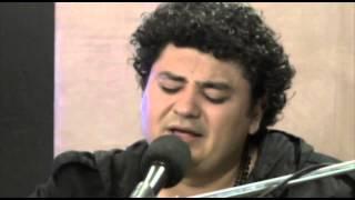 Jorge Guevara - ángel (acústico)