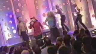 Absolutely Everybody (Latino Version performed Live on 'House of Hits' 2000)