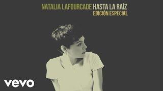 Natalia Lafourcade - Duele (Cover Audio)