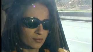 Γλυκερία - Πριν μου φύγεις ξανά | Glykeria - Prin mou figis xana - Official Video Clip