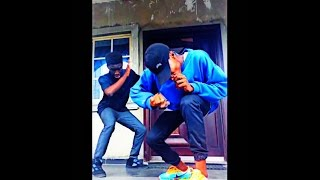 Bounce: 2chainz ft lil wayne{Explicit} -- @okis_denno et @kelsy_fresh