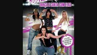 JustGirls - Ser Radical (HD)