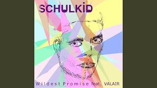 Wildest Promise (feat. Valair)